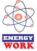 Energy Work – Locação e fornecimento de No-breaks em Jacarepaguá – RJ